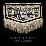 Chilkat_Blankets_Artistic_Masterpieces