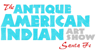 Antique American Indian Art Show @  El Museo Cultural de Santa Fe, NM | Santa Fe | New Mexico | United States